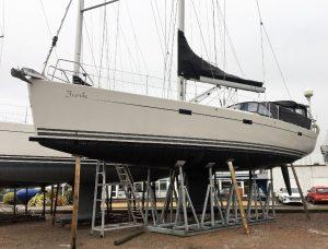 Hanse-470e