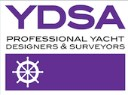 ydsa professional yacht designers & surveyors