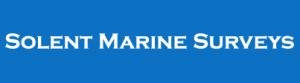 solent marine surveys logo